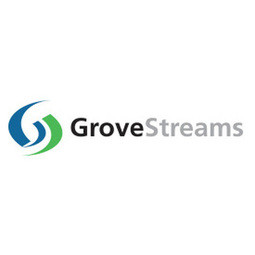 GroveStreams