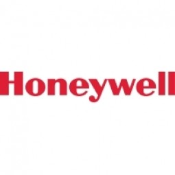 Honeywell - Tata Chemicals Improves Data Accessibility with OneWireless