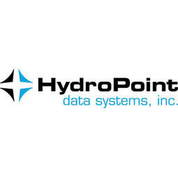 HydroPoint Data Systems
