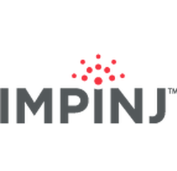 Hospital Inventory Management - Impinj Industrial IoT Case Study