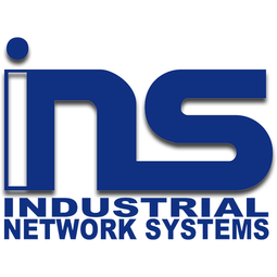 Industrial Network Systems
