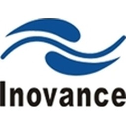 Inovance Technology