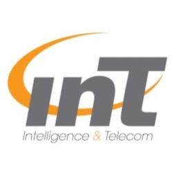 INT Intelligence & Telecom