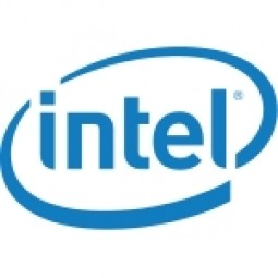 Intel - Application Processor and SOC (NHPXA270C5C416)