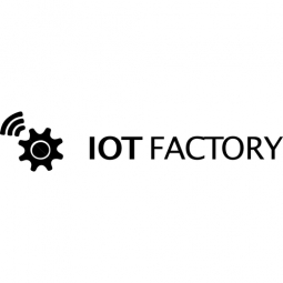 IOT Factory Software Platform