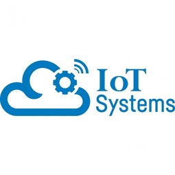 IoT Systems Inc.