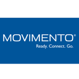Movimento - Acquired by Delphi Automotive PLC