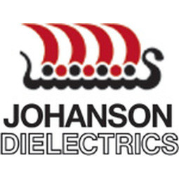 Johanson Dielectrics - Antenna (2450AT07A0100T)