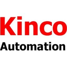 Kinco Automation