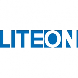 Lite-On Logo