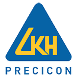 LKH Precicon
