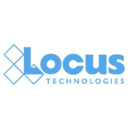 GPC streamlines Clean Air Act Title V record keeping using Locus Platform