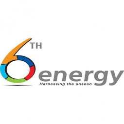 Sixth Energy Technologies Private Limited