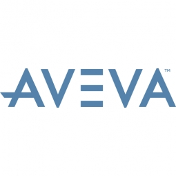 AVEVA (Schneider Electric)