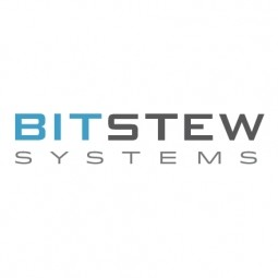 Bit Stew Systems (GE Digital)