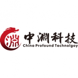 China Profound Technology