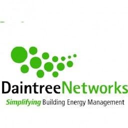 Daintree Networks (GE Current) (General Electric)