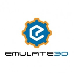 Emulate 3D (Rockwell Automation)