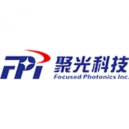 Focused Photonics