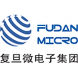 Fudan Microelectronics Group