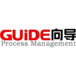 Guide Technology