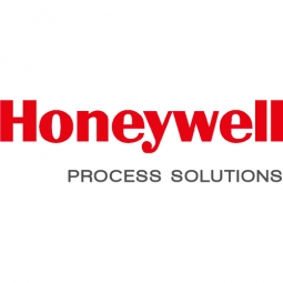 Honeywell Process Solutions (Honeywell)
