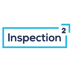 Inspection2