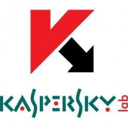 Kaspersky Lab UK Ltd.