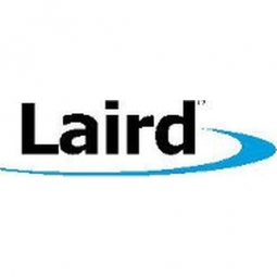 Laird (Laird)
