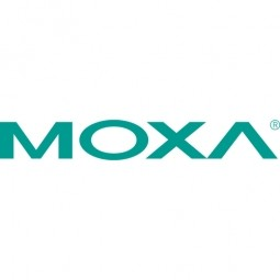 Remote Wellhead Monitoring - MOXA Industrial IoT Case Study