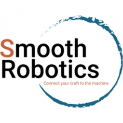 Smooth Robotics