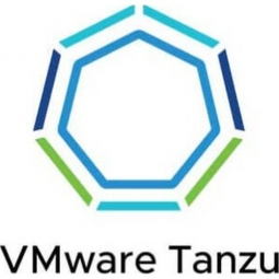 VMware Tanzu (Dell Technologies)