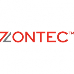 Zontec SPC Software