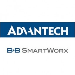 B+B SmartWorx (Powered by ADVANTECH) - Antenna (1750005865)