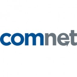 Comnet Europe Limited