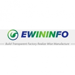 EWIN Information Technology (EWININFO)