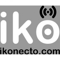 iko innovations inc