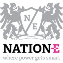 NATION-E LTD
