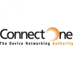 ConnectOne