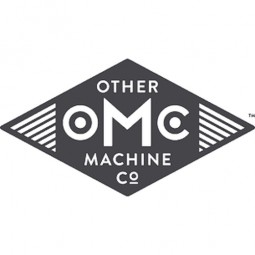 Other Machine Co.