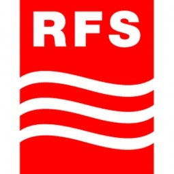 Radio Frequency Systems (RFS)