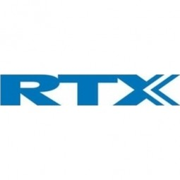 RTX A/S