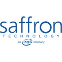 Saffron Technology (Intel)