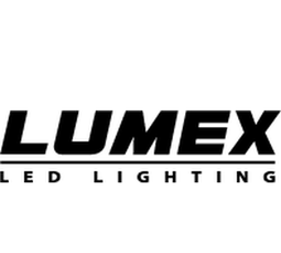 Lumex Electrical & Lighting Solutions Logo