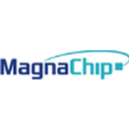 MagnaChip Semiconductor