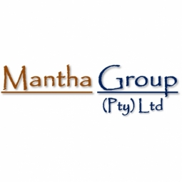 Mantha Group (Pty) Ltd