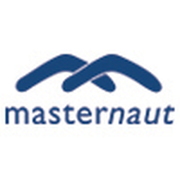 Masternaut (Michelin)