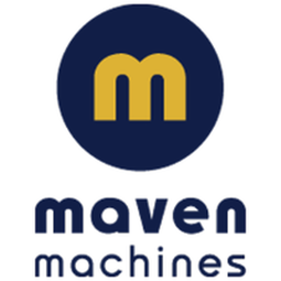 Maven Machines