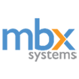 MBX Systems