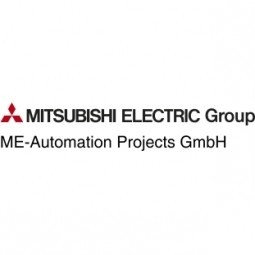 ME-Automation Projects (Mitsubishi Electric)